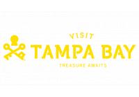 Visit Tampa Bay