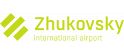 Zhukovsky International Airport, Ramport Aero