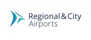 Regional & City Airports