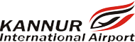 Kannur International Airport Limited logo