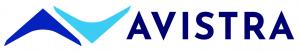 Avistra Aviation Consulting logo