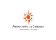 Uruguay Airports logo