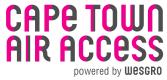 Cape Town Air Access
