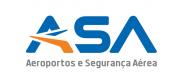ASA – Aeroportos e Segurança Aérea