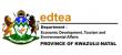 Department of Economic Development, Tourism and Environmental Affairs, KZN