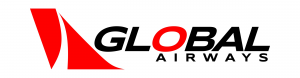Global Airways logo