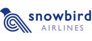 Snowbird Airlines