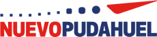 Nuevo Pudahuel - Santiago International Airport logo