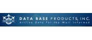 Data Base Products, Inc.