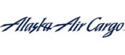 Alaska Airlines Cargo