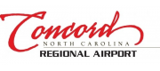 Concord - Charlotte Regional Airport