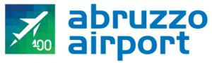 Abruzzo Airport logo