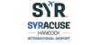 Syracuse Hancock International Airport (SYR)