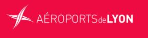 Lyon-Saint Exupery Airport logo