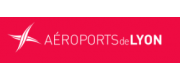 Lyon-Saint Exupery Airport