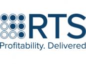 RTS Corporation logo