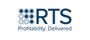 Revenue Technology Services