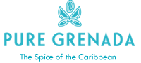 Grenada Tourism Authority logo