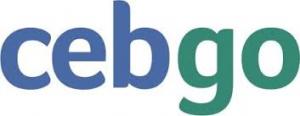 Cebgo logo