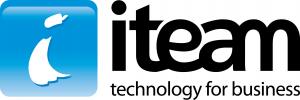iteam S.A. logo