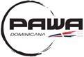 PAWA DOMINICANA logo