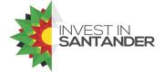 Invest in Santander