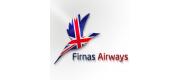 Firnas Airways