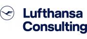 Lufthansa Consulting
