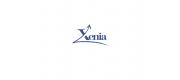 Xenia Crew Accommodation