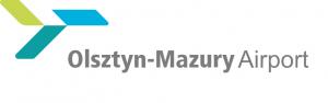 Olsztyn - Mazury Airport logo