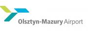 Olsztyn - Mazury Airport