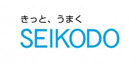 Seikodo Corp. logo