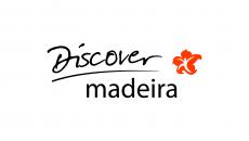 Madeira Promotion Bureau logo