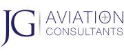 JG Aviation Consultants