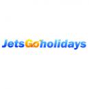 JetsGo Holidays logo
