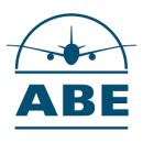 Lehigh Valley International Airport logo