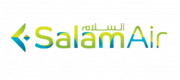 SalamAir