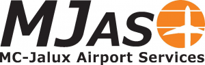 MC-Jalux Airport Services Co. Ltd logo