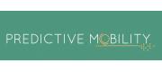 Predictive Mobility