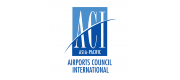 Airports Council International, Asia-Pacific