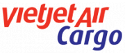 VietJet Air Cargo