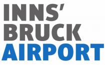 Innsbruck Airport logo