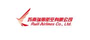 Ruili Airlines Co., Ltd.