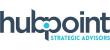Hubpoint Strategic Advisors, LLC