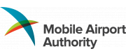 Mobile Airport Authority