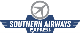 Southern Airways Express logo