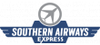 Southern Airways Experss