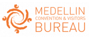 Medellin Conventions and Visitors Bureau