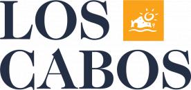 Los Cabos Tourism Board logo