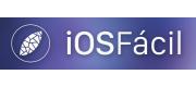 iOSFácil